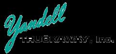 Yandell Truckaway, Inc.