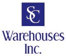 SC Warehouses Inc.